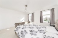 Images for Ranelagh Road, Ealing, W5